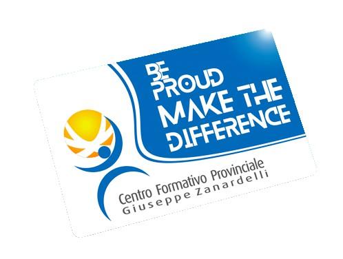 CFP Zanardelli Card 2