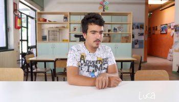 Chiari - Percorsi Personalizzati per Allievi Disabili