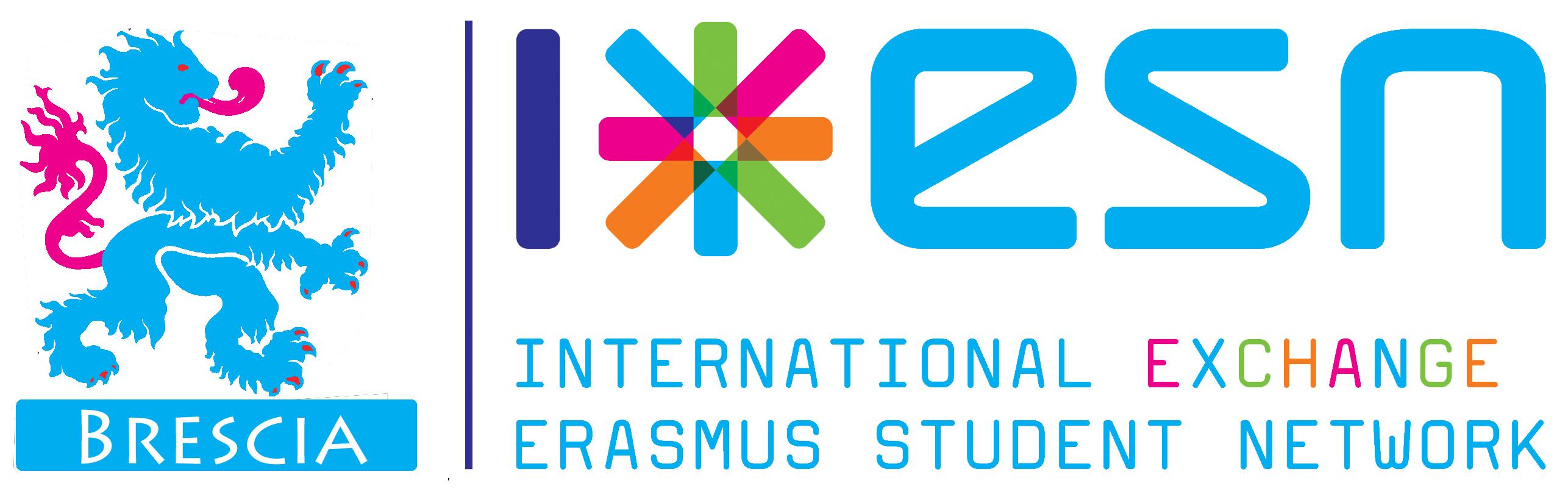 Erasmus Days Zanardelli 1