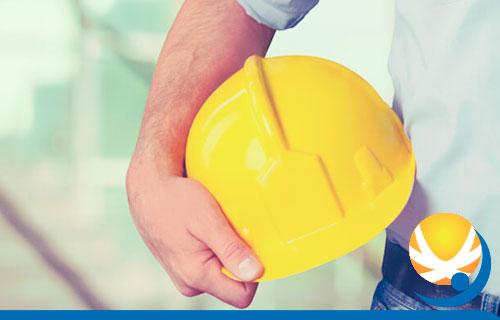 Formazione obbligatoria per lavoratori in materia di sicurezza – Moduli rischi specifici - Rischio Alto