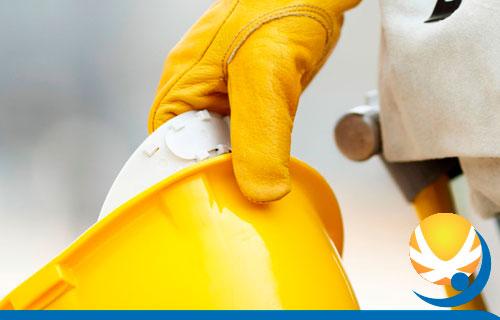 Formazione obbligatoria per lavoratori in materia di sicurezza -Modulo Generale