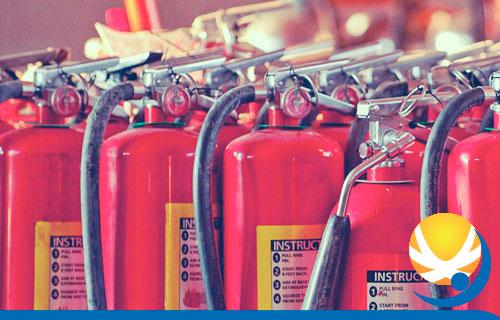 Formazione per Addetti alla prevenzione incendi - Rischio basso