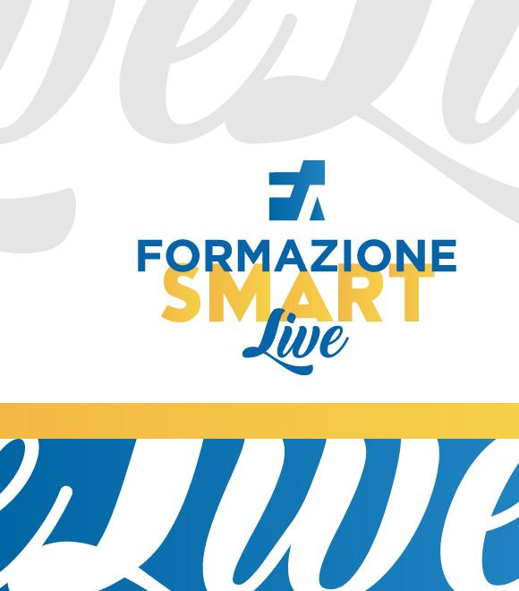 Formazione Smart Live