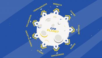 I progetti del gruppo C.F.P. G. Zanardelli