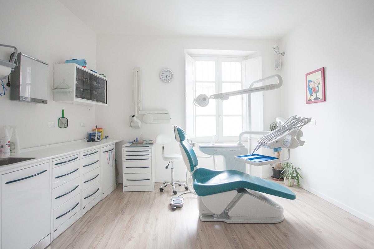 Incentivi per Assistente Studio Odontoiatrico 700 ore