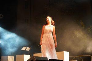 Io Centro - Spettacolo Teatrale 9