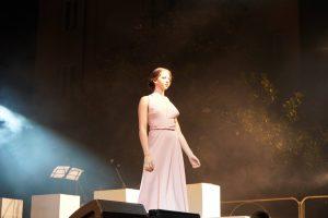 Io Centro - Spettacolo Teatrale 10