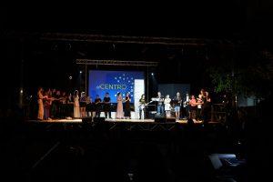 Io Centro - Spettacolo Teatrale 22