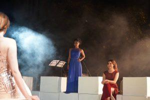 Io Centro - Spettacolo Teatrale 4