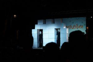Io Centro - Spettacolo Teatrale 7