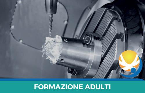 Programmazione CNC Base  - Tornio 3