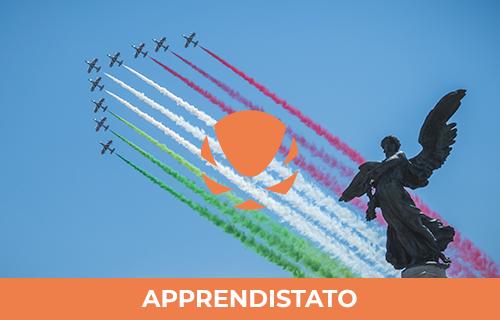 QRSP Alfabetizzazione Lingua Italiana 2