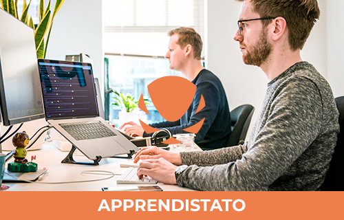 QRSP Informatica per le Aziende - Corso Online 1