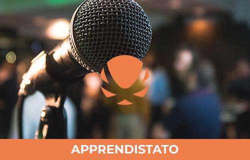 QRSP Tecniche di Public Speaking e gestione del cliente/fornitori - Corso online 1