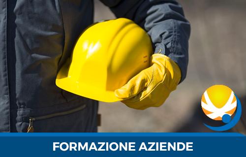 Sicurezza sul Lavoro - Corso per la Formazione Generale per i Lavoratori 2