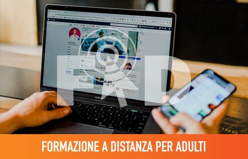 Social Media Marketing in FAD - gratuito* 1