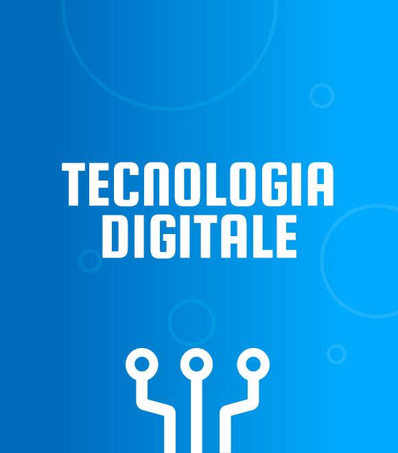 Tecnologia Digitale 1