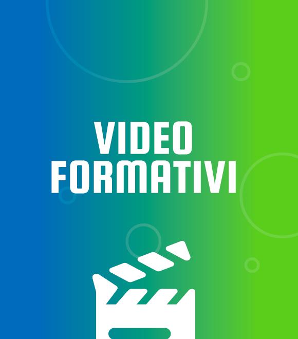 Video Formativi 9