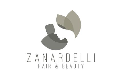 Zanardelli Hair & Beauty - Darfo Boario Terme